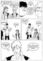 B4BOYS : Chapitre 1 page 8