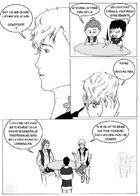 B4BOYS : Chapitre 1 page 9