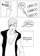 B4BOYS : Chapitre 1 page 13