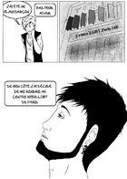 B4BOYS : Chapitre 1 page 15