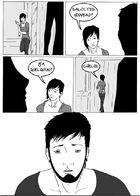 B4BOYS : Chapitre 1 page 16