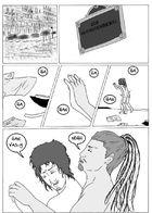 B4BOYS : Chapitre 1 page 17