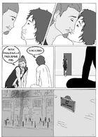 B4BOYS : Chapitre 1 page 20