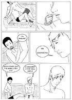 B4BOYS : Chapitre 1 page 21