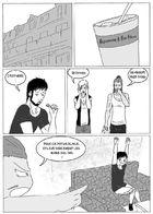 B4BOYS : Chapitre 1 page 26