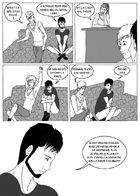B4BOYS : Chapitre 1 page 27