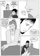 B4BOYS : Chapitre 1 page 28