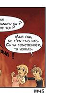 XP Quest : Chapitre 11 page 6