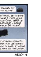 XP Quest : Chapitre 11 page 1