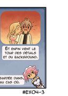 XP Quest : Chapitre 11 page 3