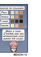 XP Quest : Chapitre 11 page 4