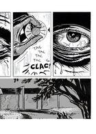 Chassé-Croisé : Chapter 1 page 18