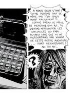 Chassé-Croisé : Chapter 1 page 20