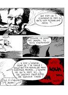 Chassé-Croisé : Chapter 1 page 27