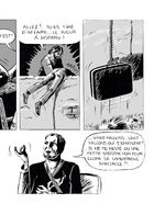 Chassé-Croisé : Chapter 1 page 29