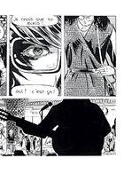 Chassé-Croisé : Chapitre 1 page 4