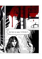 Chassé-Croisé : Chapitre 1 page 5