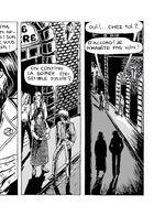 Chassé-Croisé : Chapter 1 page 9