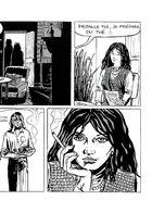 Chassé-Croisé : Chapter 1 page 10