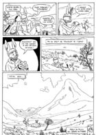 Jotunheimen : Chapitre 3 page 2