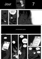 Wisteria : Chapitre 16 page 13
