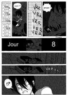 Wisteria : Chapitre 16 page 14