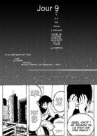 Wisteria : Chapitre 16 page 15