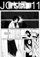 Wisteria : Chapitre 16 page 16