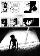 Wisteria : Chapitre 16 page 19
