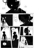 Wisteria : Chapitre 16 page 20