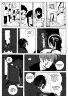 Wisteria : Chapitre 16 page 4