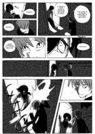 Wisteria : Chapitre 16 page 5