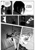 Wisteria : Chapitre 16 page 7