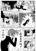 Wisteria : Chapitre 16 page 8