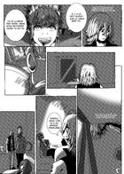Can You Kill Me Again? : Chapitre 9 page 4