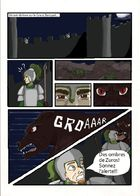 Myrialle : Chapitre 1 page 2