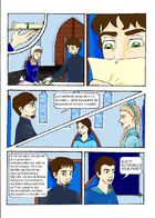 Myrialle : Chapitre 1 page 4