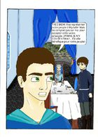 Myrialle : Chapitre 1 page 6