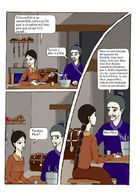 Myrialle : Chapitre 1 page 8