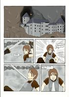 Myrialle : Chapitre 1 page 10