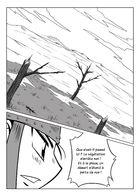 Nolan : Chapitre 5 page 11