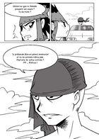 Nolan : Chapitre 5 page 12