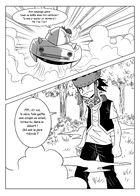 Nolan : Chapitre 5 page 13