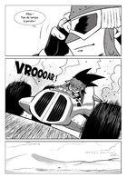 Nolan : Chapitre 5 page 14