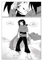 Nolan : Chapitre 5 page 15