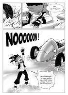 Nolan : Chapitre 5 page 16