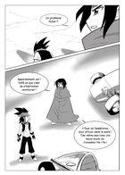 Nolan : Chapitre 5 page 17