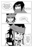 Nolan : Chapitre 5 page 18