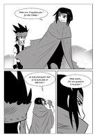 Nolan : Chapitre 5 page 19