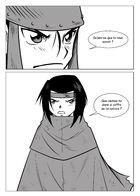Nolan : Chapitre 5 page 20